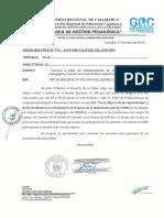 OFICIO MÚLTIPLE Nº 142- 2019 - TALLER DE IMPLEMENATACION DEL CNEB.pdf