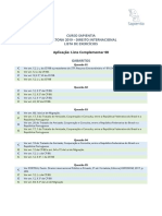 2019_MAR1_Direito_Internacional_Bloco09_Lista0112