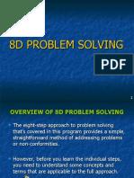 Step Problem Solving Method   YouTube SlideShare