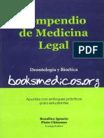 Compendio de Medicina Legal_booksmedicos.org.pdf