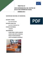 PRACTICA 2 Hidraulica