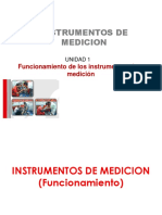 1. Instrumentos de Medicion