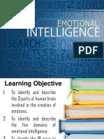 s1 Emotional Intelligence