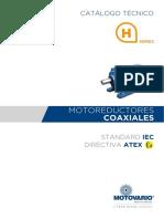 technical_catalogue_h_iec_atex_es_rev1.pdf