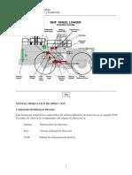 Dirección 994F (3).pdf