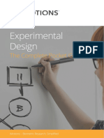 Experimental_Design___The_Complete_Pocket_Guide.pdf