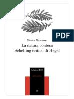 La_natura_contesa_Schelling_critico_di_H.pdf