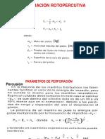 PERFORACIÓN - FORMULAS.pptx