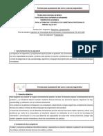 Algoritmos y programación.docx