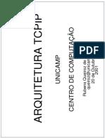 tcpip.pdf