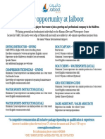 Career opportunity at Jalboot (1).pdf