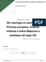 Del_naufragio_al_cautiverio_pintores_eur.pdf