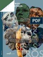 Revista Rostros y  Rastros No_ 15.pdf