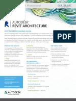ACP_Revit_Architecture.pdf
