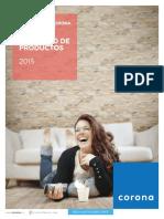 Catalogo Digital Rv 2015 (1)