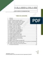instructivo-para-gestion-logistica-en-sap.pdf