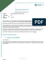 Manual de Importação_Exportação de Arquivos Texto (1).pdf