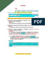 4. RESUMEN_Formulación de Hipótesis y Variables_GPU