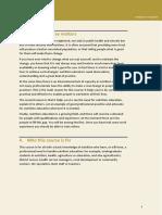 Educación Para Una Nutrición Efectiva en Acción FAO TUTOR-101-200