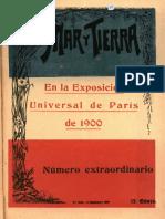 [ Expo 1900 Mar y tierra (8-9-1900).pdf