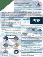 poster-3-30-final.pdf