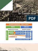 cuestionsocial-160328024321-convertido.pptx