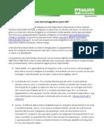 Como_Especificar_Disjuntores_Termomagneticos_24V