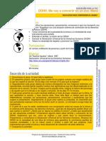 4di004e.pdf