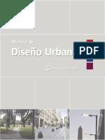 manual-de-diseno-urbano---gcba-4.pdf