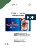 Proyecto - Alex Gordillo M.docx