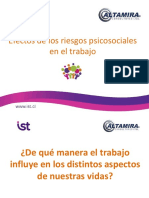 PTT IST