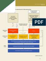 Educación Para Una Nutrición Efectiva en Acción FAO TUTOR-401-500