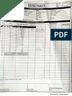 New Doc 2019-08-20 14.41.51.pdf