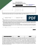 gsk_annual_report_2013 (1).pdf