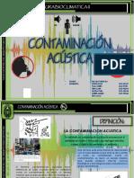 277505666-CONTAMINACION-ACUSTICA.pdf