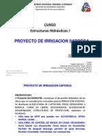 Proyecto_Saposoa