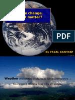 climatechange.pptx