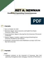 newman.pptx