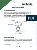 Mediciones-electricas