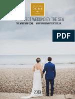 wedding-brochure-dome-worthing-current.pdf