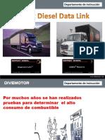curso sistema DDDL.pptx