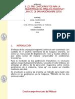 Artículo 7 f