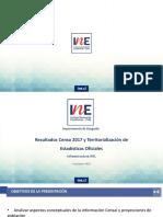 Territorialización de Estadísticas Oficiales y Censos 22-05-2019.pdf
