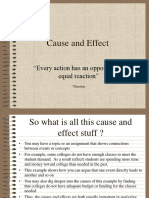 cause-effect.ppt