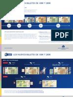 Fact Sheet RZ WEB.es
