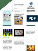 triptico qanalitica.docx