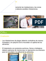Capitulo 03 (1).pdf