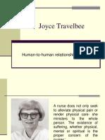 Joyce-Travelbee-ppt-final_21.pptx
