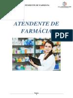 7-+Atendente+de+Farmacia
