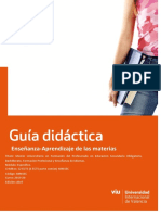 Guia Asignatura 48msec- 19-20- Edicion Abril- Mercedes Bisquert